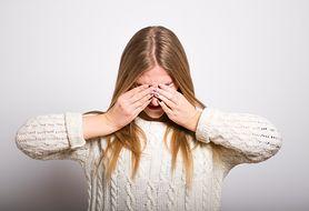 Bądź świadoma! Poznaj 10 najczęstszych chorób układu moczowego