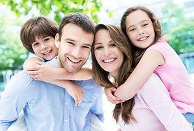 Myślisz, że jesteś dobrym rodzicem? Rozwiąż quiz i odkryj prawdę