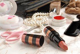 Akcesoria do makijażu, którymi nigdy nie powinnaś się dzielić