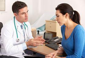 Dowiedz się, jak rozpoznać objawy migreny