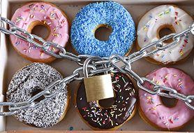 Poznaj 21 sposobów, aby zwalczyć ochotę na słodycze