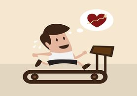 7 ćwiczeń, które określą, jak długo będziesz żyć