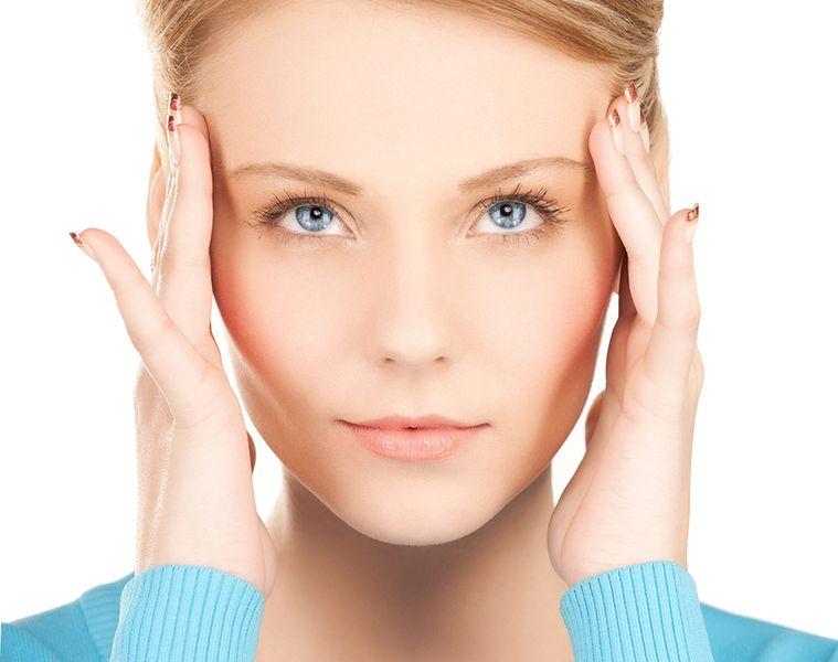 Fakty i mity dotyczące migreny