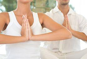 Jaki rodzaj jogi jest dla ciebie odpowiedni?