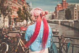 Przedstawiamy sprawdzone sposoby na powstrzymanie wypadających włosów