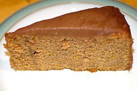 Sprawdź, jakie ciasta mogą jeść cukrzycy!