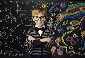Czy zastanawiałaś się nad tym, jaki typ osobowości ma twoje dziecko?