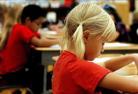 Jak wygląda rozwój intelektualny i emocjonalny ucznia?