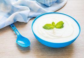 Najlepsza dieta w chorobach prostaty - co jeść, a czego unikać?