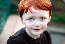 Dowiedz się, jak rozpoznać białaczkę u dzieci, by podjąć skuteczne lecznie