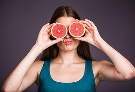 Jedz i chudnij! Zobacz, co włączyć do menu, by polubić swoją wagę