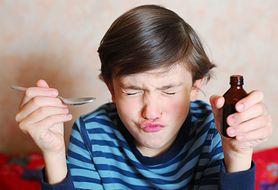 Jak odróżnić przeziębienie od poważniejszej choroby?