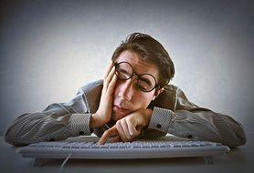 Rozwiąż test i sprawdź, czy jesteś prokrastynatorem