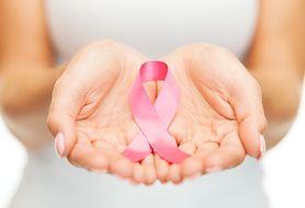 To jeden z najczęstszych rodzajów raka. Mimo to, wciąż wiemy o nim zbyt mało