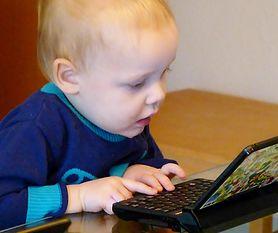 Zainwestuj w rozwój swojego dziecka. Sprawdź, jaki laptop będzie dla niego odpowiedni
