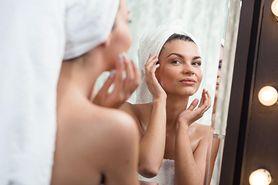 Kosmetyki a dermokosmetyki