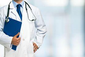 Jonoforeza – zastosowanie, wskazania, przeciwwskazania, opis zabiegu, postępowanie po zabiegu