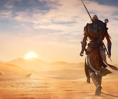 Targi E3 za nami - oto najlepsze gry