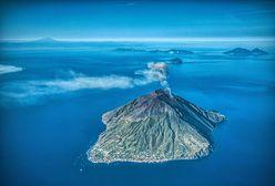 Wulkany – w jakich krajach można zobaczyć aktywne wulkany?