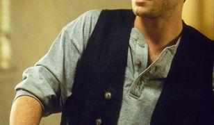 Christian Slater zmienił się dla drugiej żony. Koniec z narkotykami, rozróbami i aresztowaniami