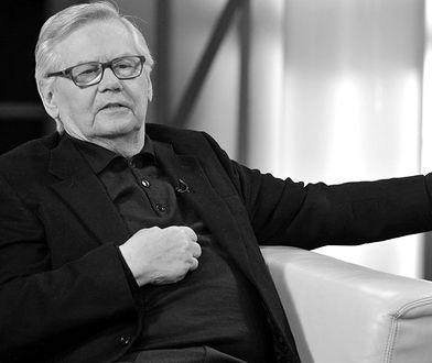 Ferenc Kosa