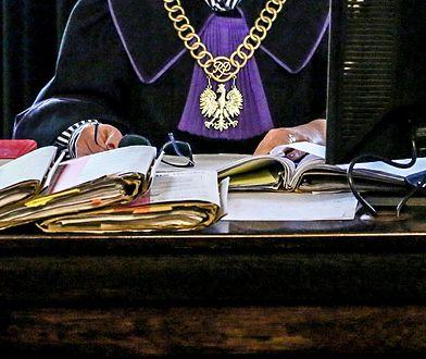 """Sędzia ma 4 nieruchomości. Złożyła wniosek o 150 tys. zł na """"potrzeby mieszkaniowe"""""""