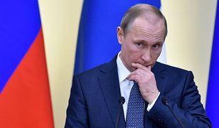 Rosja wkrótce otrzyma potężny cios? Znany rosyjski politolog: według danych ministerstwa finansów rezerwy budżetowe wyczerpią się już na początku przyszłego roku