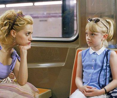Brittany Murphy skończyłaby 41 lat. Od jej śmierci minęła już prawie dekada