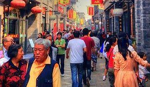 Chiny uderzyły w podziemie walutowe. 380 wykrytych parabanków, miliardy dolarów strat
