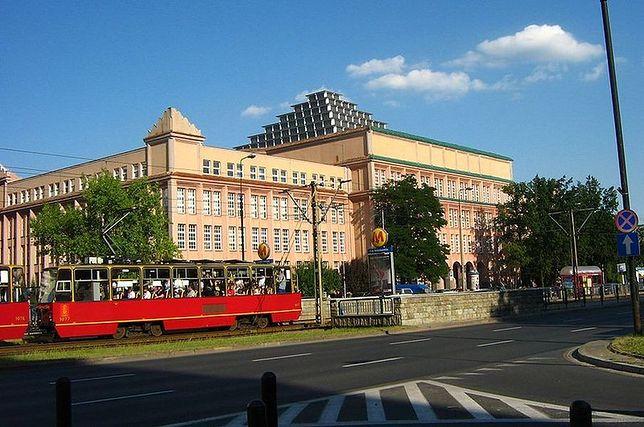 SGH podzieli się na trzy oddzielne szkoły