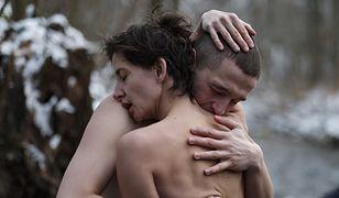 """Kadr z filmu """"Eroica 2022"""""""