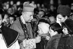 Beatyfikacja kardynała Wyszyńskiego. Transmisja i program. W niedzielę msza beatyfikacyjna