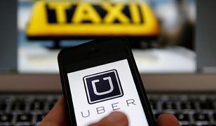 Uber ruszył w Poznaniu i Wrocławiu