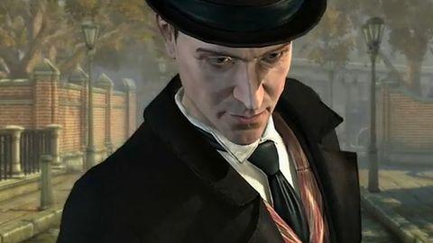 Już jutro odkryjemy testament Sherlocka Holmesa