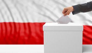 Oficjalne wyniki wyborów parlamentarnych 2019 Wrocław