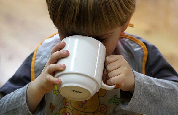 Eksperci: zęby polskich dzieci bardziej zepsute niż białoruskich