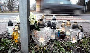 Co trzeci zabity w wypadkach na polskich drogach to pieszy.