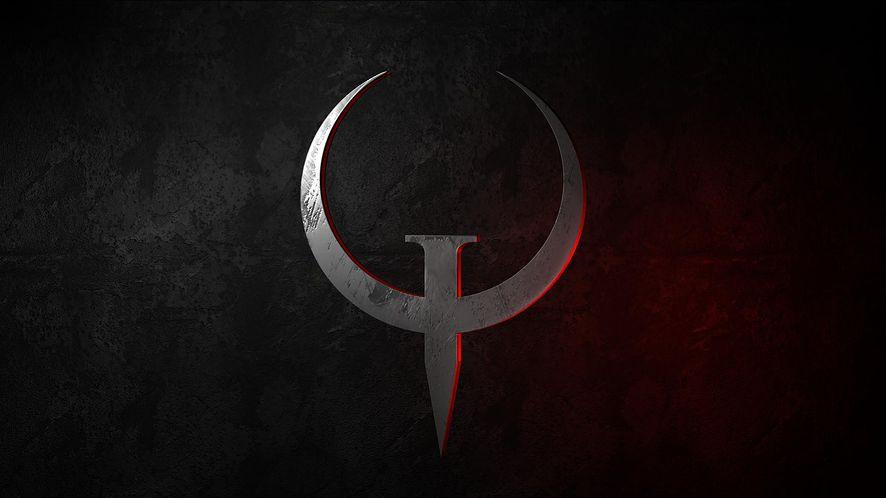 Rozchodniaczek: Nowy Quake dla wszystkich, Yakuza dla Zachodu, czołgi dla PS4
