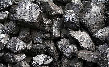 Tomczykiewicz: samorządy mają prawo zabronić używania węgla