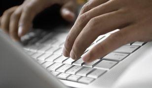 Sportowcy i muzealnicy odkrywają e-handel