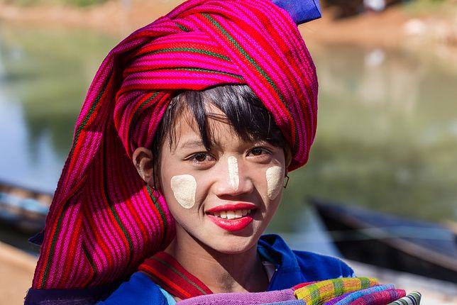 Birma jest dziś przestrzenią intensywnych zmian. Jej dusza wciąż pozostaje jednak taka sama