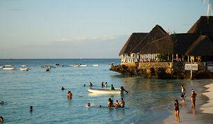 """Zadaniem w """"pracy marzeń"""" będzie obsługa ruchu turystycznego"""