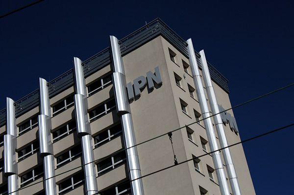 Apel IPN do rodzin ofiar terroru komunistycznego