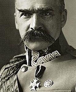Rak: Proponując sojusz militarny ze Stalinem, Piłsudski blefował w ważnym celu
