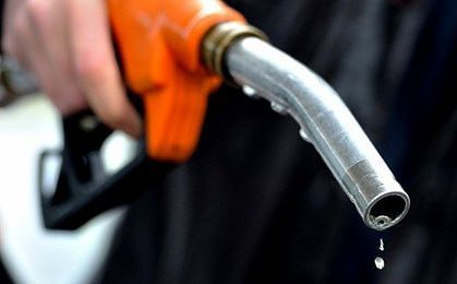 Ekspert: paliwo nielegalne można poznać po cenie