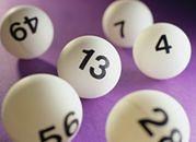 Niższy podatek od wygranej na loterii