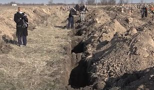 Koronawirus. Niekonwencjonalny sposób Mer Dniepra na Ukrainie, by zatrzymać ludzi w domach