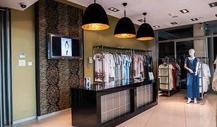 Paola Collection - odzież i sklepy