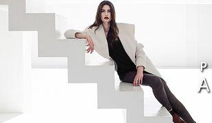 Patrizia Aryton - odzież, kolekcje, salony