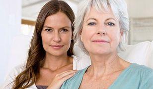 Współczesne kobiety słabsze niż ich babcie